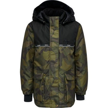 HUMMEL West Jacket
