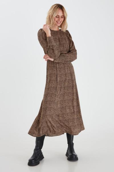 PZ Anja Dress