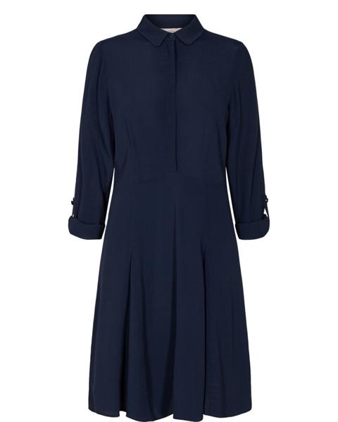 NU Delsia Dress