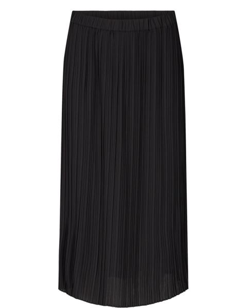 NU Abbygail Skirt