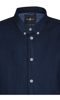 Dxel Rami Denim Shirt