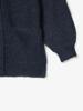 NKF Tennah ls Long Knit