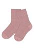 NKF Sosina Socks