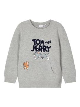 NMM Tom & Jerry Cyrus Swe Bru Wab