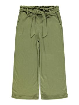 NKF Donika 7/8 wide pant