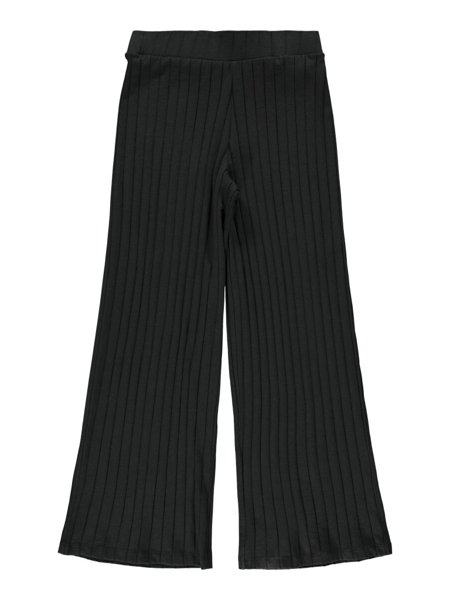 NLF Dunne 7/8 wide pant