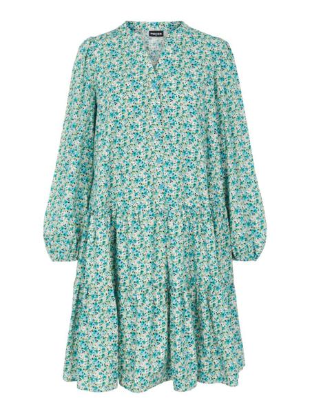PC Jumikka ls Dress