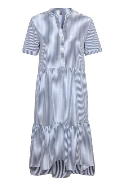 CU Abigail Ss Dress
