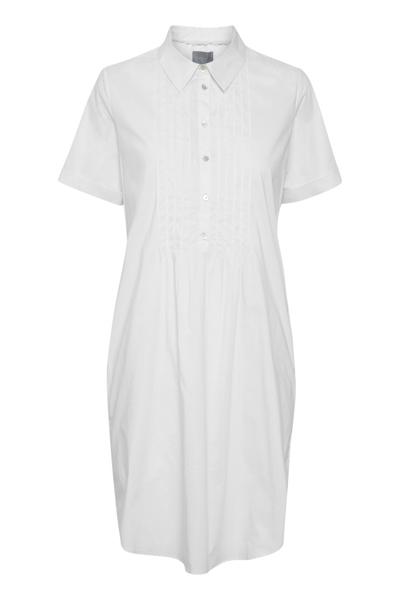 CU Antoniett Dress