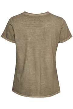 CU Mouna T-Shirts
