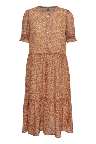 CU Avin Dress