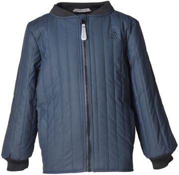Mikkline Dyvet Boys Jacket