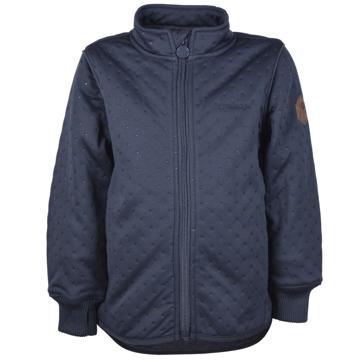 Mikkline Soft Thermo Recycled Boy Jacket