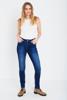 PZ Liva Jeans Skinny Leg
