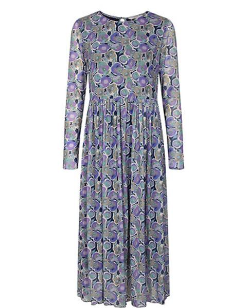 Nümph Nufreja Dress