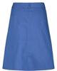 Nümph Nucathleen Skirt