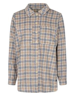 Nümph Nualma Shirt