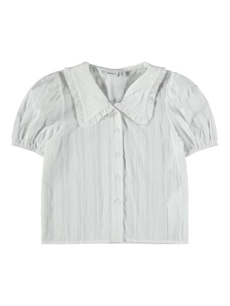 NKF Dodo Ss Shirt