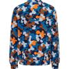 HMLace Sweatshirt