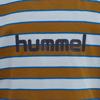 HMLajax T-shirt s/s