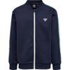 HMLJimbo Zip Jacket