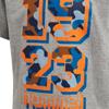 HMLIgor T-shirt