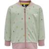 HMLEmma Zip Jacket