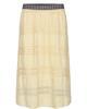 NU Capella Skirt