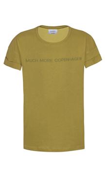 D-XEL Aliz T-Shirt s/s