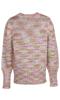 D-XEL Petulla knit pullover
