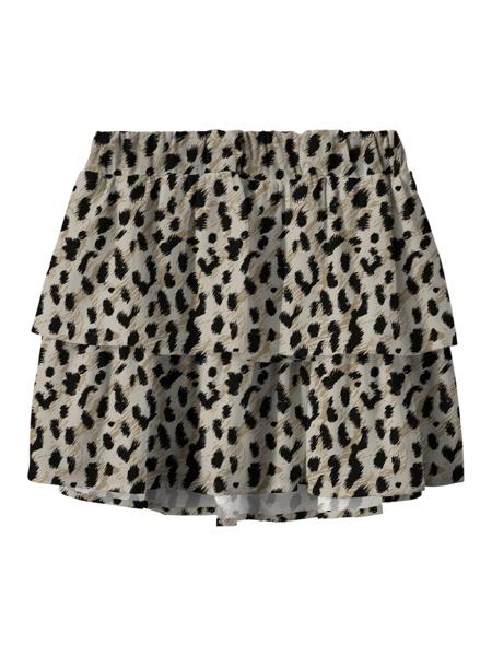 NKFVinaya Skirt FF