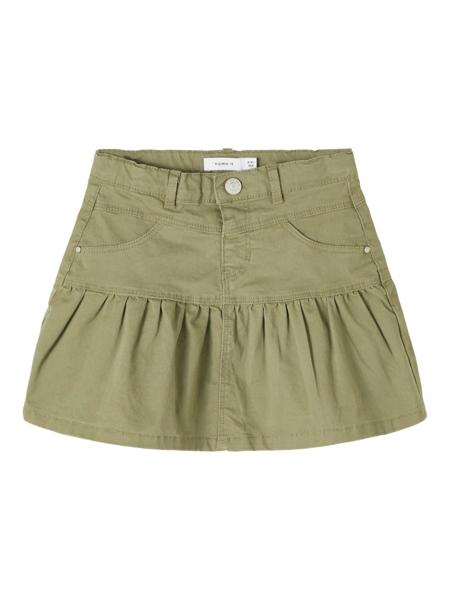 NMFRandi Twiathilses Skirt DD