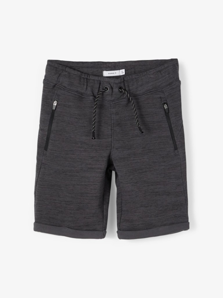 NKMScottt Swe Long Shorts Unb