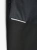 Name It Alfa Softshell Pant Noos