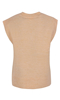 D-XEL Yafina Knit Vest