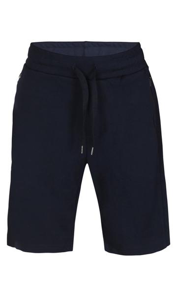 D-XEL Franz Shorts