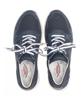 Gabor rollingsoft sneakers