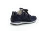 Gabor sneakers