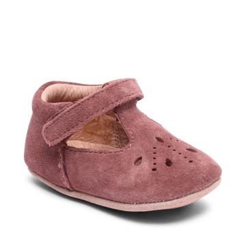 Bisgaard home shoe