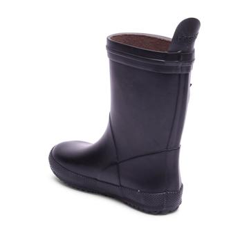 Bisgaard rubber boot