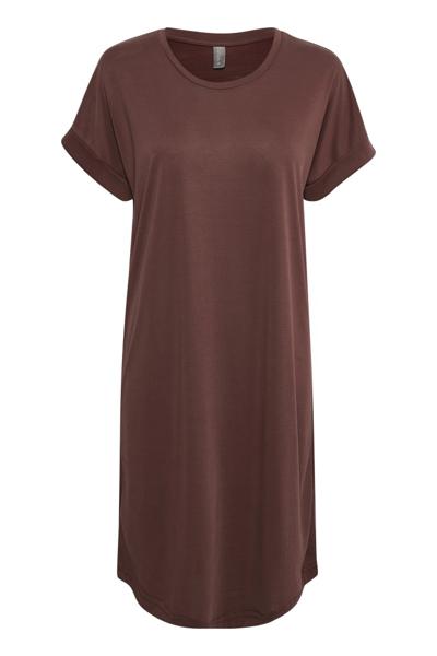 CU Kajsa T-Shirt Dress