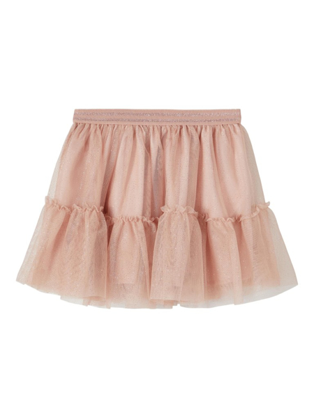 NMFFlamingo Skirt