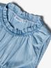 NMFBatas Dnm 1496 s/l Dress