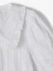 NMFDodo Ss Shirt