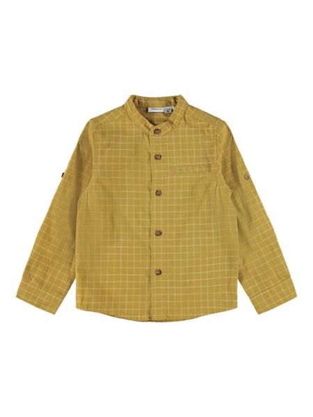 NMMDrake Ls Shirt