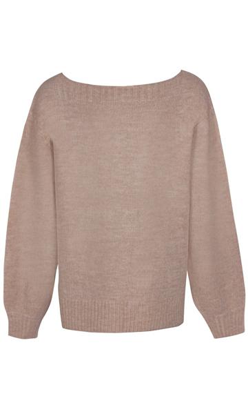 D-XEL Yafina Knit Pullover