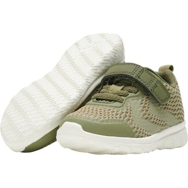 Hummel Actus ml Infant Sneaker