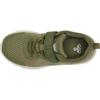 Hummel Actus Jr Sneakers