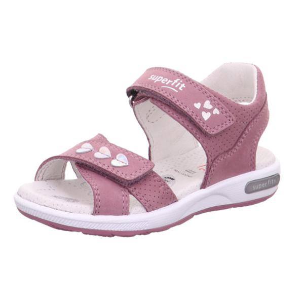 Superfit Emily sandal