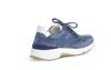 Gabor Rollingsoft Sneaker